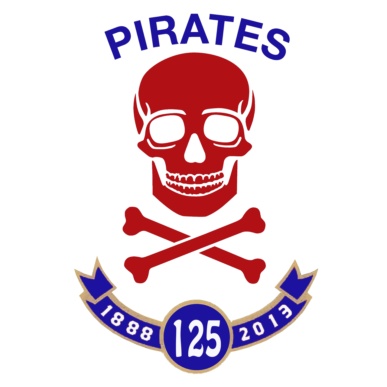 Pirates-Logo-No-Back-Ground